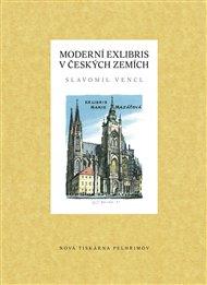 Moderní exlibris v českých zemích
