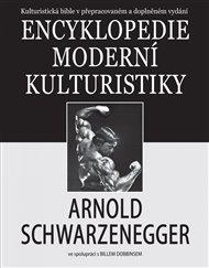 Encyklopedie moderní kulturistiky