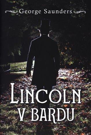 Lincoln v bardu