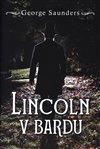 Obálka knihy Lincoln v bardu