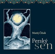 Perský sen