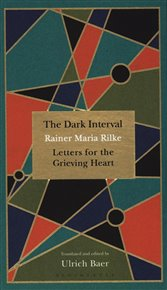 Dark Interval : Letters for the Grieving Heart
