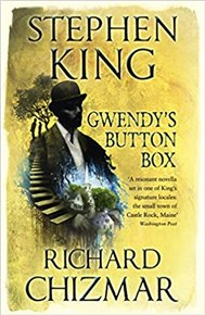 Gwendy´s Button Box