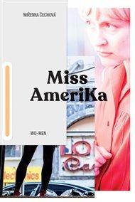 Miss Amerika