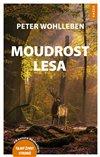 MOUDROST LESA
