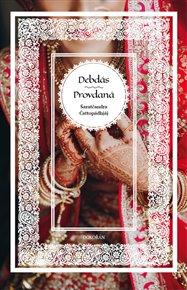 Debdás – Provdaná