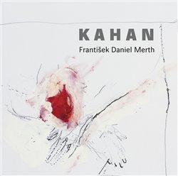 Obálka titulu Kahan