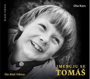 Jmenuju se Tomáš