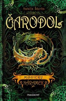 Obálka titulu Čarodol – Magický náramek