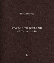 Cesta na Island/Voyage to Iceland