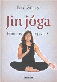 Jin jóga - Principy a praxe