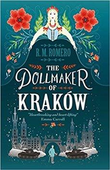 Dollmaker of Krakow