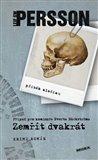 Obálka knihy Zemřít dvakrát