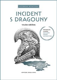 Incident s dragouny