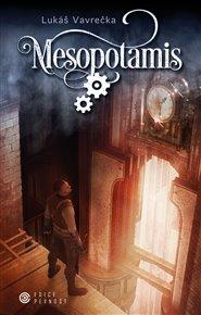 Mesopotamis - Město ciferníků