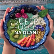 Superfoods na dlani