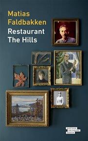 Restaurant The Hills