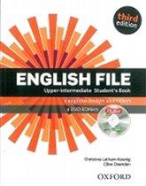 english file intermediate student s book itutor dvd rom third edition 2013 english file third edition