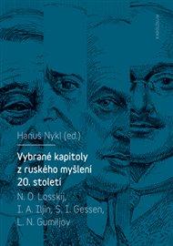 Vybrané kapitoly z ruského myšlení 20. století