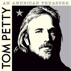 Obálka titulu An American Treasure