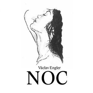 Noc - Václav Engler | Replicamaglie.com
