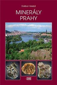 Minerály Prahy