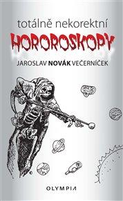 Totálně nekorektní hororoskopy