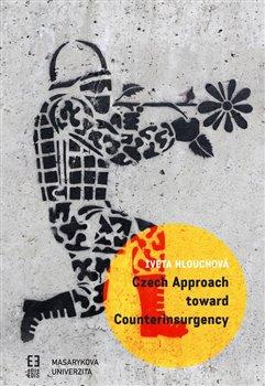 Czech Approach toward Counterinsurgency