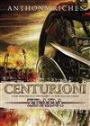 CENTURIONI 01 ZRADA
