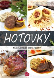 Hotovky