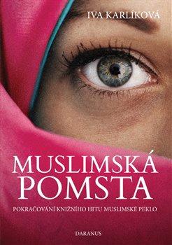 Obálka titulu Muslimská pomsta