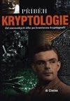 Příběh kryptologie
