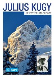 Ze života horolezce