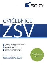 Cvičebnice ZSV Scio