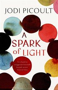 A Spark of Ligh