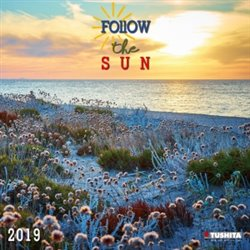 Follow the Sun 2019