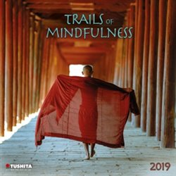 Trails of Mindfulness 2019