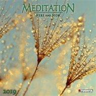 Meditation 2019