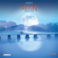 Moon, Good Moon 2019
