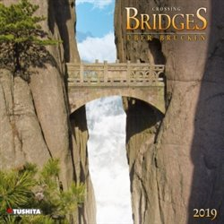 Crossing Bridges 2019