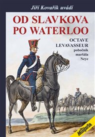 Od Slavkova po Waterloo