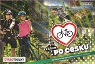 Cyklotoulky po Česku