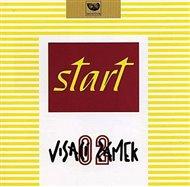 02 Start
