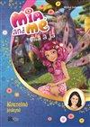 Obálka knihy Mia a já: Kouzelná jeskyně