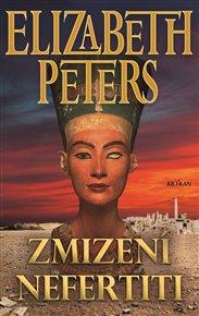 Zmizení Nefertity