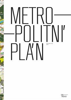 Metropolitní plán