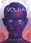 VOLBA - 3. VYDÁNÍ