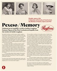 Pexeso Memory 1