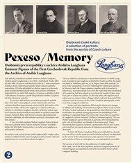 Pexeso Memory 2