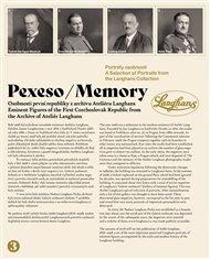 Pexeso Memory 3